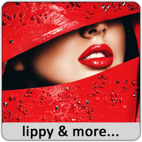 lippy and more